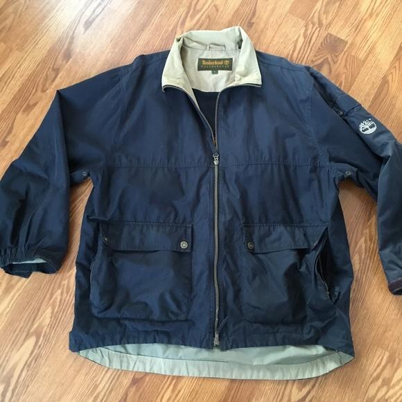 Timberland Jackets   Coats  52f60d63f7
